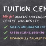 tuition-centre